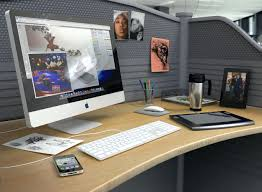 office design office cubicle decor ideas office cubicle decor