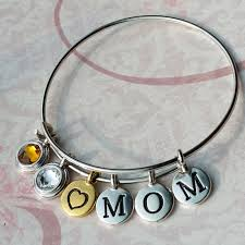 mothers day bracelet easy s day bracelet project jewelry ideas rings things
