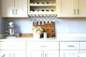 kitchen cabinet door bumper pads cabinet door pads kitchen cabinet door bumper pads kitchen cabinet