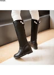 womens fashion boots nz s shoes nz wedge heel fashion boots toe boots dress