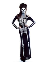 compare prices on jester halloween costume online shopping buy