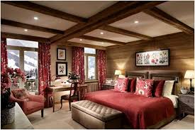 chambre palace gstaad palace superior luxe passions