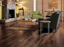 diy kitchen floor ideas livingroom wood flooring ideas for living room favorite