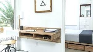 Diy Desk Hutch Wall Mounted Desk Organizer Wall Mounted Desk Hutch Homely Idea