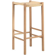 Cheapest Bar Stools Uk Best by Best Bar Stools For Kitchen Islands And Breakfast Bars