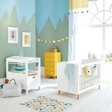 deco murale chambre bebe garcon deco murale chambre bebe garcon idace dacco chambre garaon