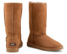 ugg boots australian made and owned ugg australia boots unisex shoes ebay