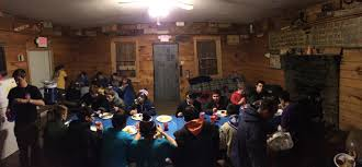 thanksgiving in 2015 thanksgiving in the woods 2015 u2014 troop 25 warren ri