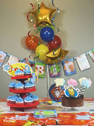 dr seuss birthday party supplies dr seuss birthday party sprinkle some