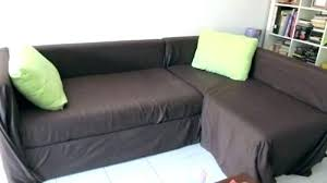 recouvrir des coussins de canapé recouvrir canape togo lolabanet com