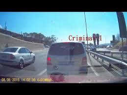 intelligence bureau sa 06 08 2015 dash robbery intelligence bureau