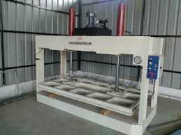 Woodworking Machines Manufacturers In India by Woodworking Machine Manufacturers In India Manufacturers Of