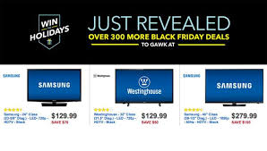 best deals on tvs for black friday buy black friday 2015 ad gets 300 new deals