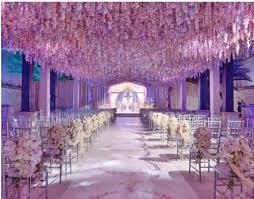 Discount Wedding Decorations Best 25 Wedding Decoration Supplies Ideas On Pinterest Wedding