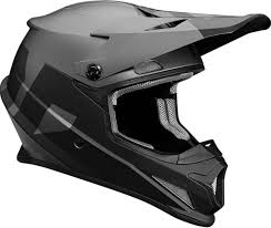 monster energy motocross helmet thor sector helmet reviews comparisons specs motocross