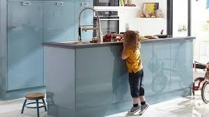 cuisine cristal sécurité et confort en cuisine mieux vaut prévenir que guérir