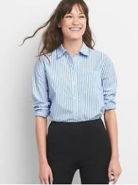 business casual blouses s tops shirts blouses gap uk