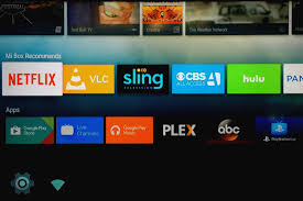 11 smart apps for your home hgtv how to customize your android tv home screen techhive