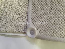 Quality Bath Mats Carpet Painting Picture More Detailed Picture About High Quality