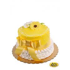 cake delivery online online cake delivery glendale order cake online glendale