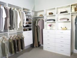 lowes glass shelves wardrobe beautiful wardrobe cabinet lowes front hall bedrooms