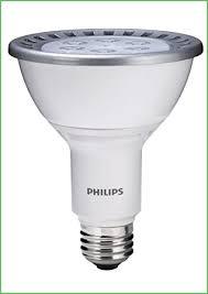 Ge Led Light Bulbs Lighting Light Bluea Br20 Led Bulb 7 Watt 50w Replacement 5000k