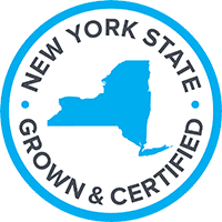 How To Get Usda Certified How To Get Certified New York State Grown U0026 Certified
