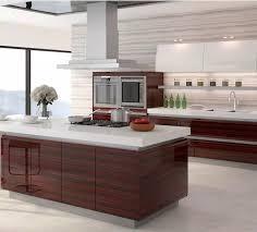 european style modern high gloss kitchen cabinets linkok furniture high glossy european style wooden kitchen cabinets modern kitchen cabinets for sale
