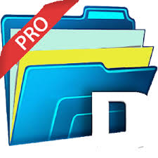 root manager apk app es file root manager pro apk for windows phone android