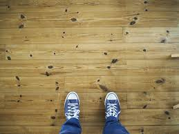 Can You Stain Laminate Wood Flooring How To Complement Your Laminate Floor By Using Wood Stains