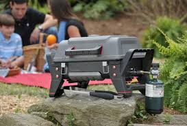 Top Gas Grills Top 10 The Best Portable Gas Grills 2017 July Bvs