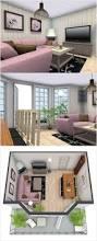 Home Design Application home design application home design 3d freemium screenshothome