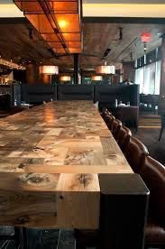 11 Diy Dining Tables To Dine In Style Diy Dining Table Diy Wood by Best 25 Wood Tables Ideas On Pinterest Wood Table Diy Wood