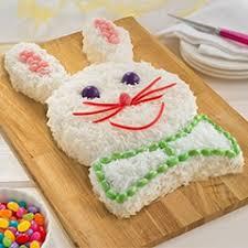 easter bunny cake ideas easter bunny cake