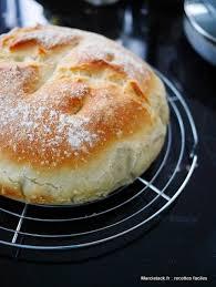 fr recette de cuisine recettes ramadan 2018 idées repas et ftour marciatack fr