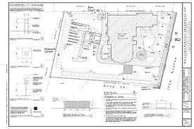 mission floor plans santa mission floor plan home plans blueprints 49865