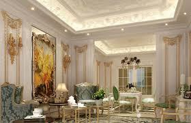 classic decor wall art ideas design luxurious french classic wall art interior