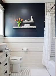 Cheap Bathroom Scale Rustic Bathroom Photos Hgtv Neutral With Rug Loversiq