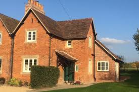 Cotswolds Cottages For Rent by Search Cottages For Sale In Cotswolds Onthemarket