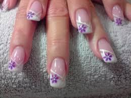 imagenes de uñas pintadas pequeñas uñas decoradas decoracion de uñas diseños de uñas