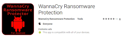 android tech support don t fall for a tech support scam about ransomware synergy