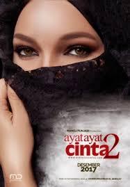 film ayat ayat cinta full movie mp4 ayat ayat cinta 2 movie poster portfolio pinterest movie