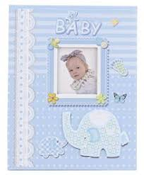 baby photo albums online buy kids photo frames at firstcry com