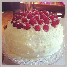 cake carrot chocolate u003d love good ideas pinterest