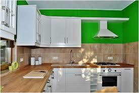 küche demontieren küchenumzug küche abbauen transportieren küche aufbauen in dresden