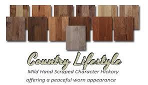 hardwood floor nailer or stapler types uses