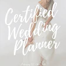 certified wedding planner 21 best cwep certified wedding event planning images on