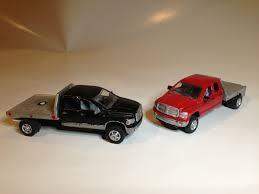 Dodge Ram Truck 4 Door - wyatt u0027s custom farm toys u2013 dodge