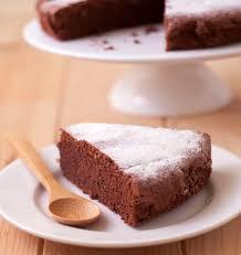 cuisiner quelqu un gâteau au chocolat les meilleures recettes de cuisine d ôdélices