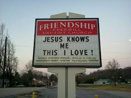 Thanksgiving Church Sign Sayings 953 Best Church Signs Images On Pinterest Church Humor Funny